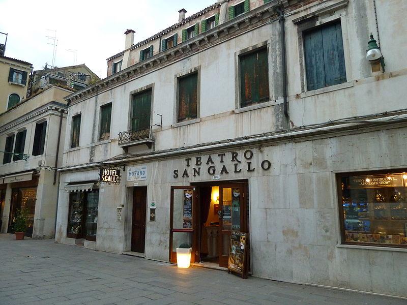 800px-Teatro_san_gallo