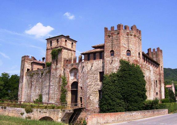 castellovalbon