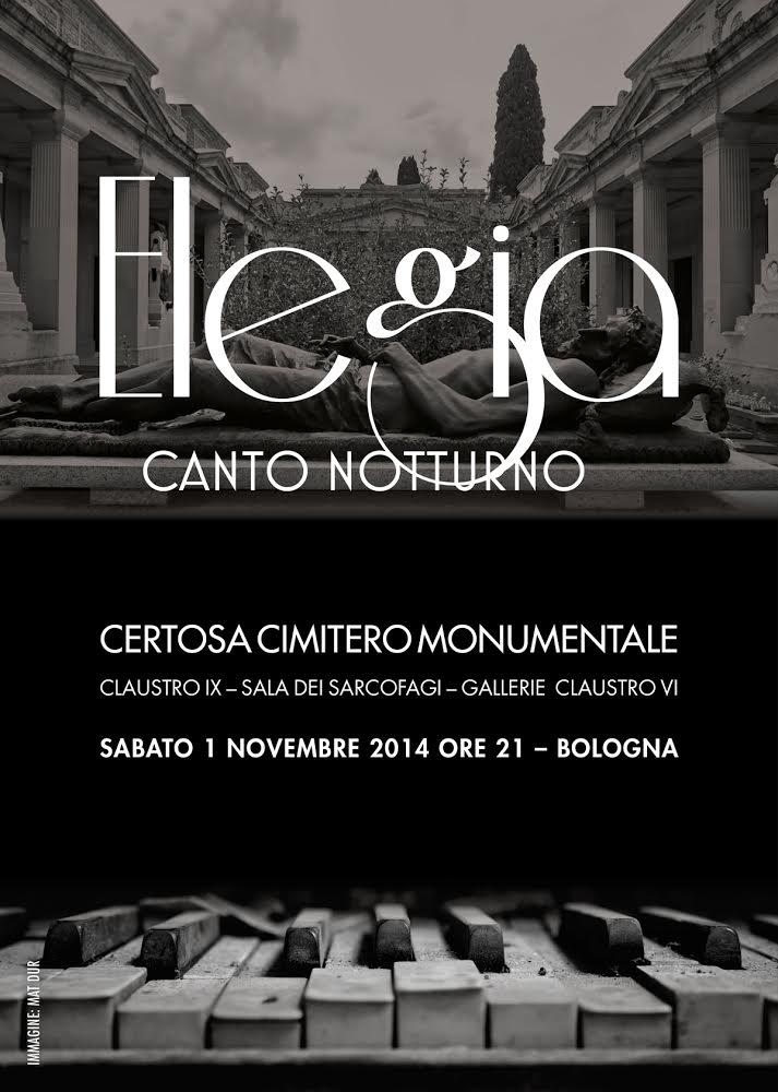 elegia_canto_notturno