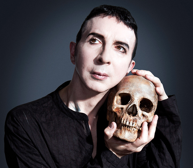 marc-almond-ten-plagues-lst087012