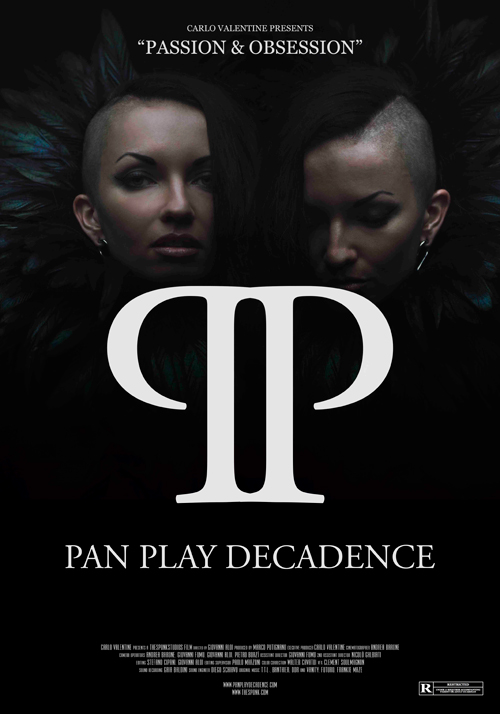 pan_play_decadence
