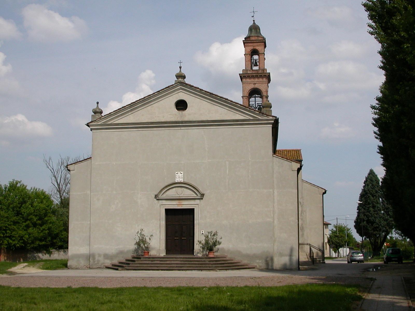 Chiesa_di_Villamarzana_(2)