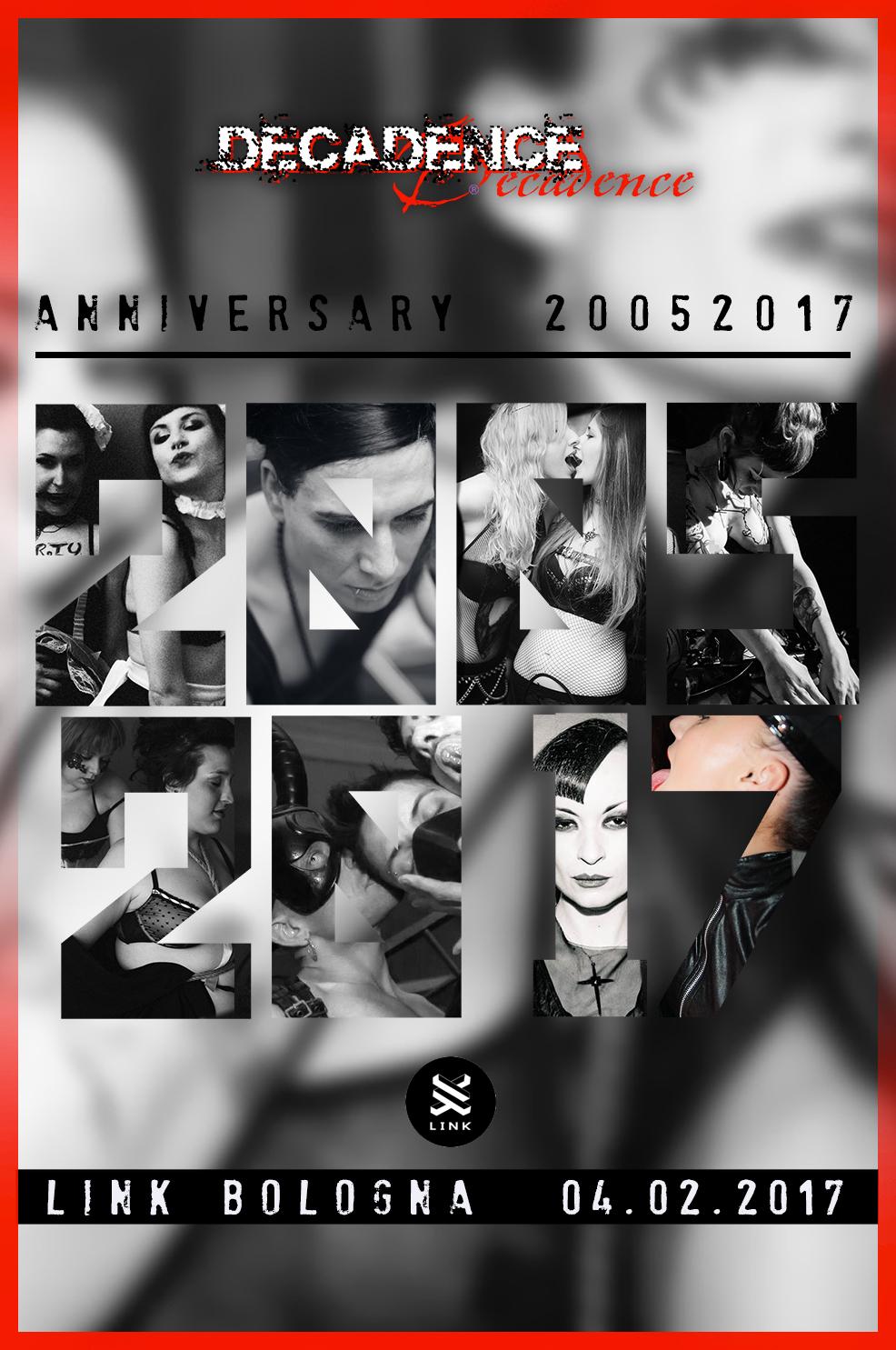 luca-anselmi-anniversary
