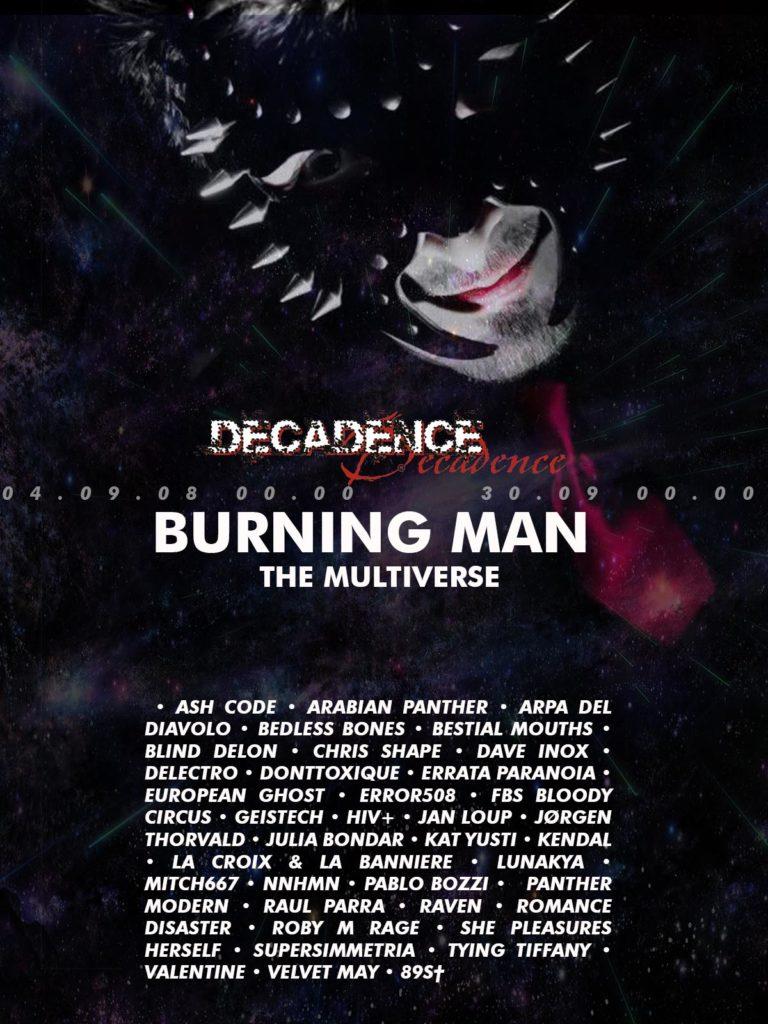 burningman flyer